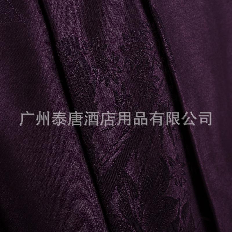 中国结扣子椅子套